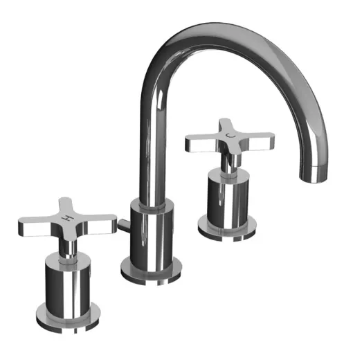 Faucets Bathroom Faucets Bathroom Sink Faucets Qualitybath