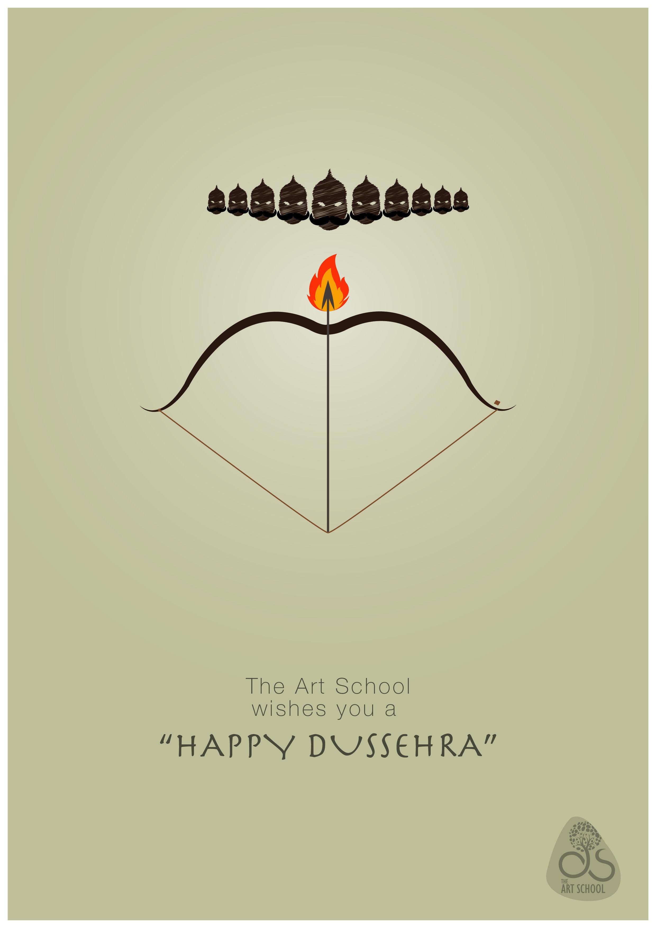 marathi essay on dussehra An essay on dussehra in english dilip thakur dussehra wishes in marathi, lines on dussehra festival, dussehra messages essay | निबन्ध.