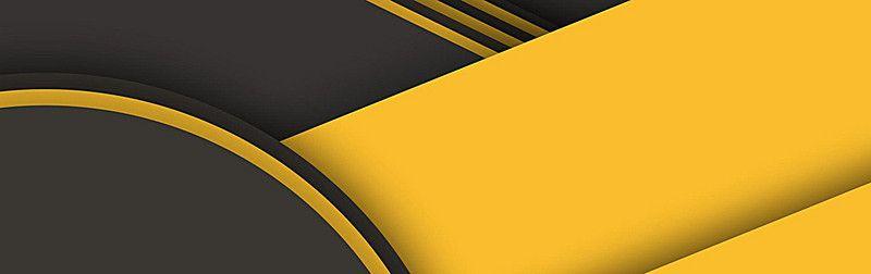 Small Fresh Creative Design Banner Calendar Creative Poster Design Poster Background Design Logo Design Video
