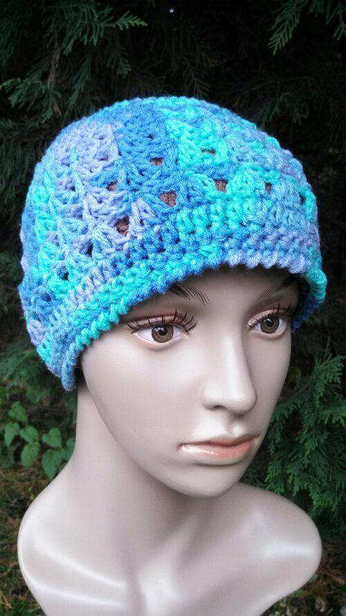 Amazing Grace Hat Free Pattern Amazing Grace Free Crochet And Crochet