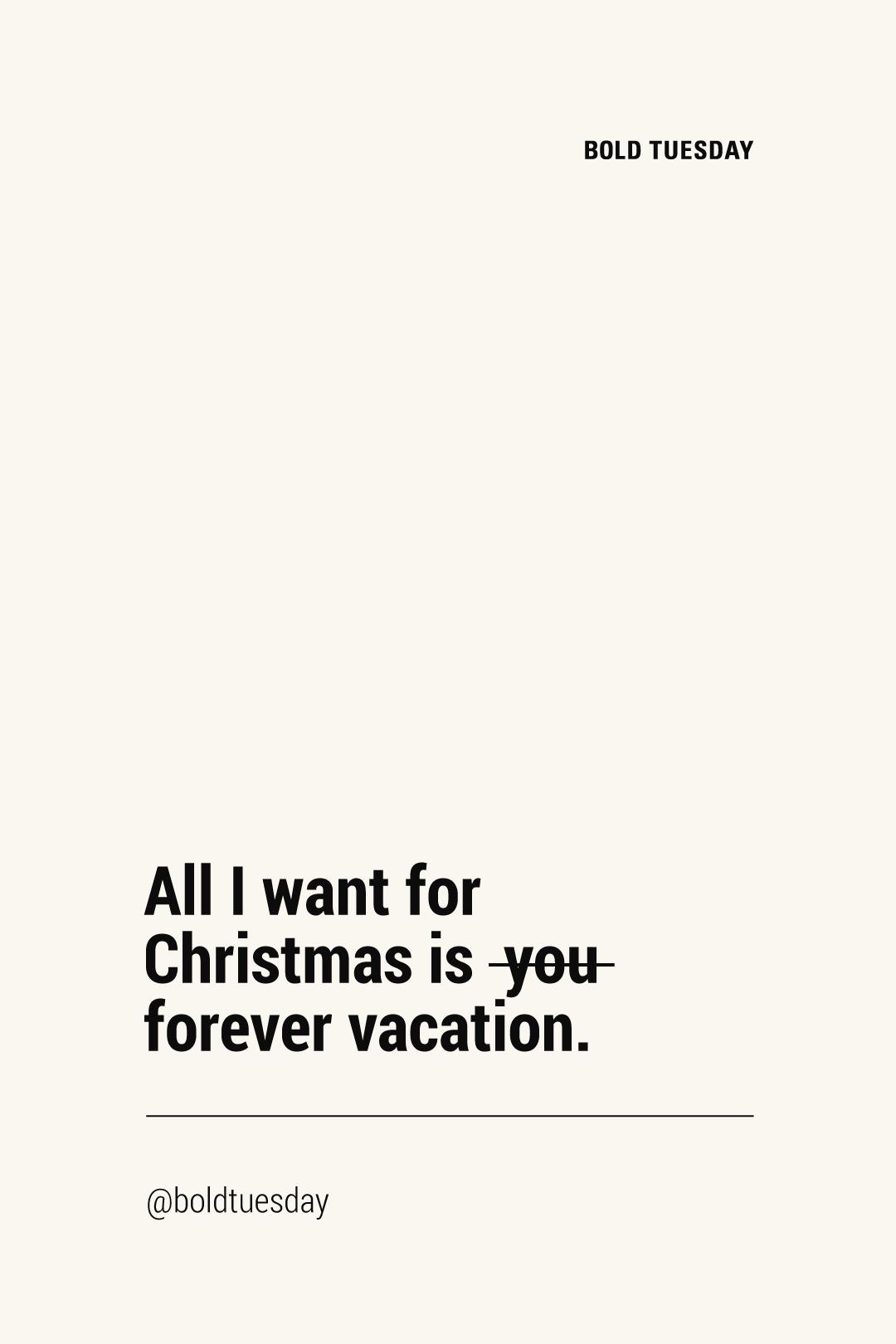 100 Original Travel Quotes That Make You Laugh Travel Quotes Vacation Quotes Funny Quotes