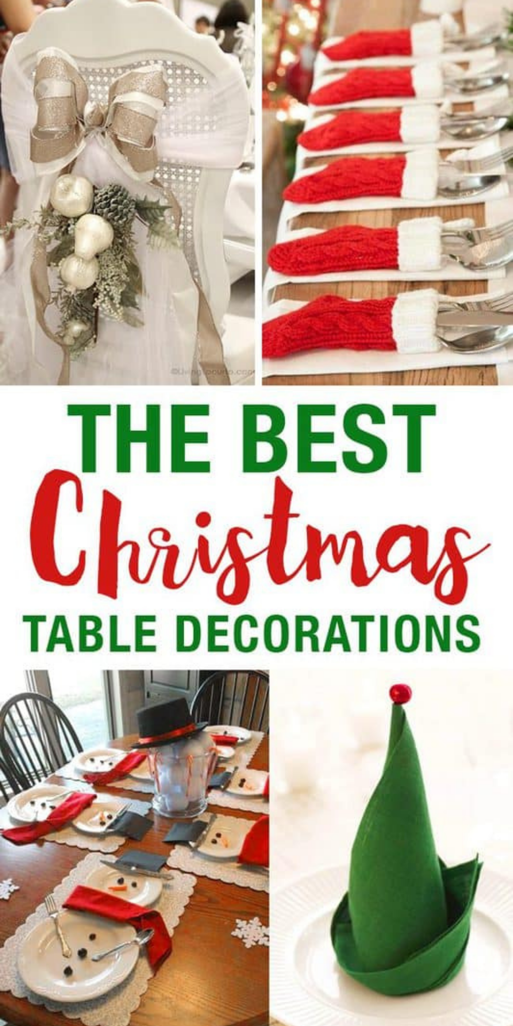BEST Christmas Home  Decorations -   19 diy christmas decorations dollar store easy ideas