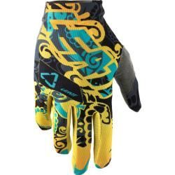 Reduced gloves | #gloves #moontattoo #Reduced | Leatt Gpx 1.5 GripR Tattoo Gloves Blue Yellow 2xl Leatt BraceLeatt Brace La meilleure image selon vos envies sur tatouage etoile Vous cherchez une image qui va vous permettre de vous exprimer de la meilleure façon? Mais vous n'avez pas encore trouvez cette image? toutes les images sur tatouage ange sont regroupés dans cette page uniquement pour vous. Vous pourrez voir la quantité de cette image est 957 dans le tableau concernant les images sur