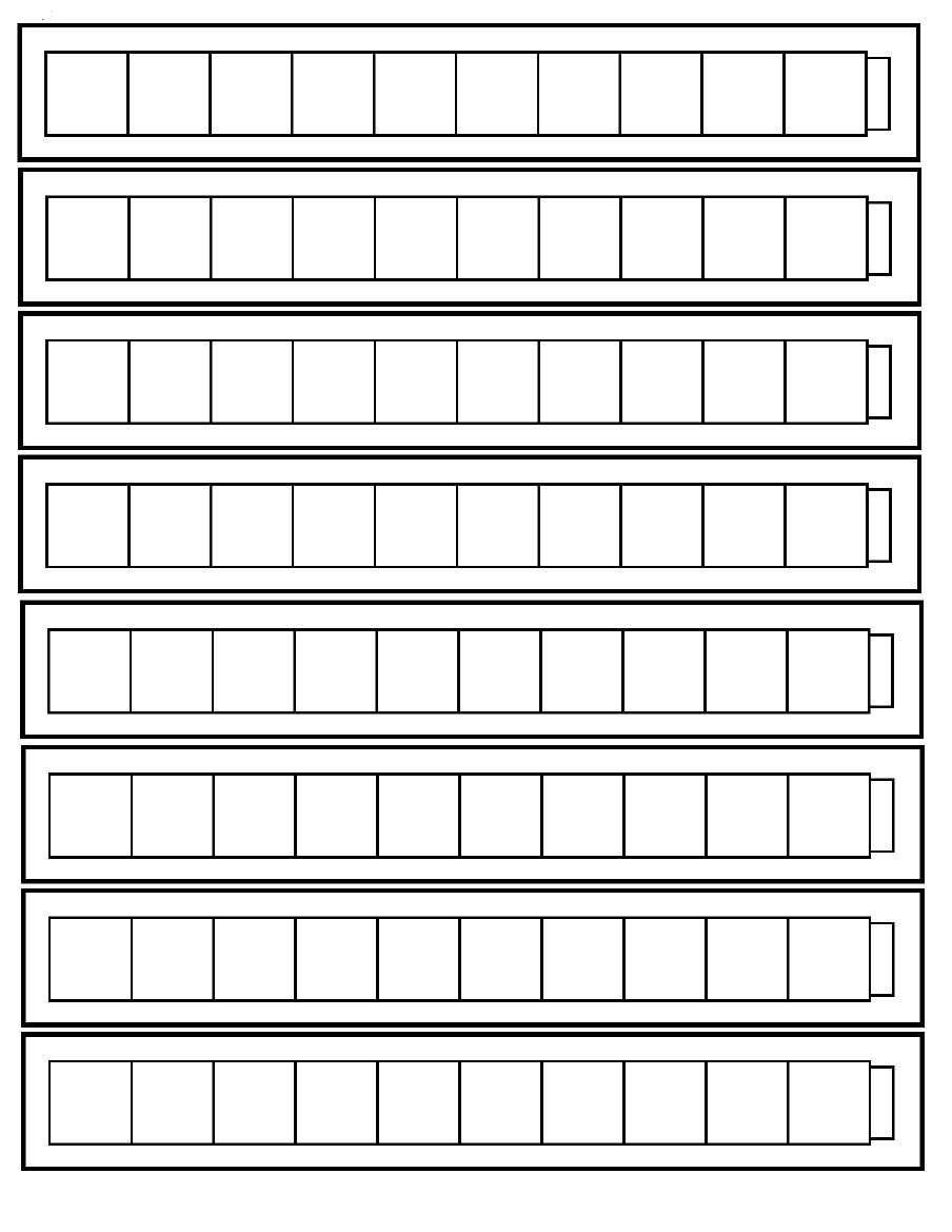 Unifix Patterns Math Patterns Preschool Math Learning Math [ 1169 x 904 Pixel ]