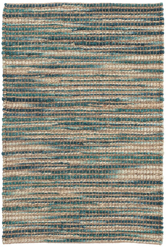 Tenali Emerald Woven Jute Rug The Outlet Jute Rug Dash And Albert Rugs Rugs