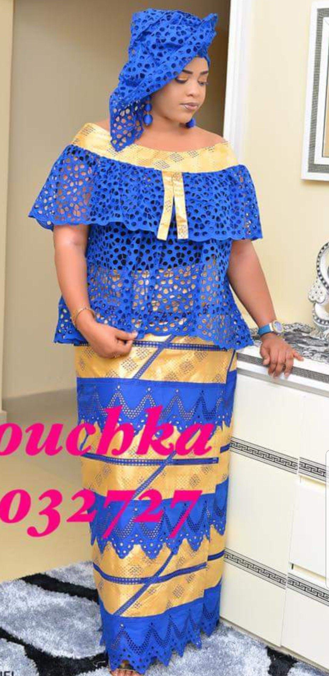 Épinglé par aminata ndao sur Senegalese dreams3   Tenue africaine, Mode africaine, Modele tenue ...
