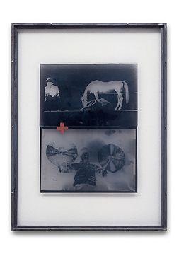 Joseph Beuys - Galerie Thaddaeus Ropac