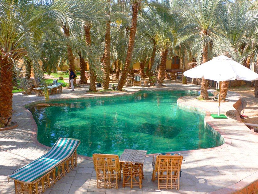 Sewa Egypt With Images Places In