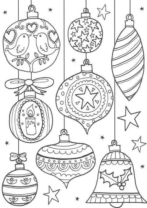 Free Christmas Colouring Pages For Adults The Ultimate Roundup Free Christmas Coloring Pages Christmas Colors Coloring Pages