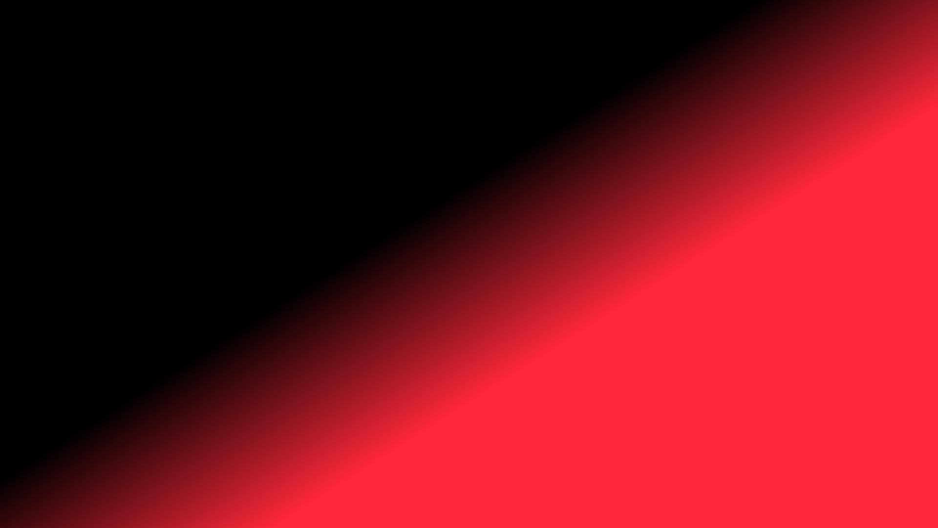 Desktop Wallpaper Background Black Pink Peach Gradient Full Hd Iphone Wallpaper Black Pin Red And Black Wallpaper Black Wallpaper Iphone Red Colour Wallpaper