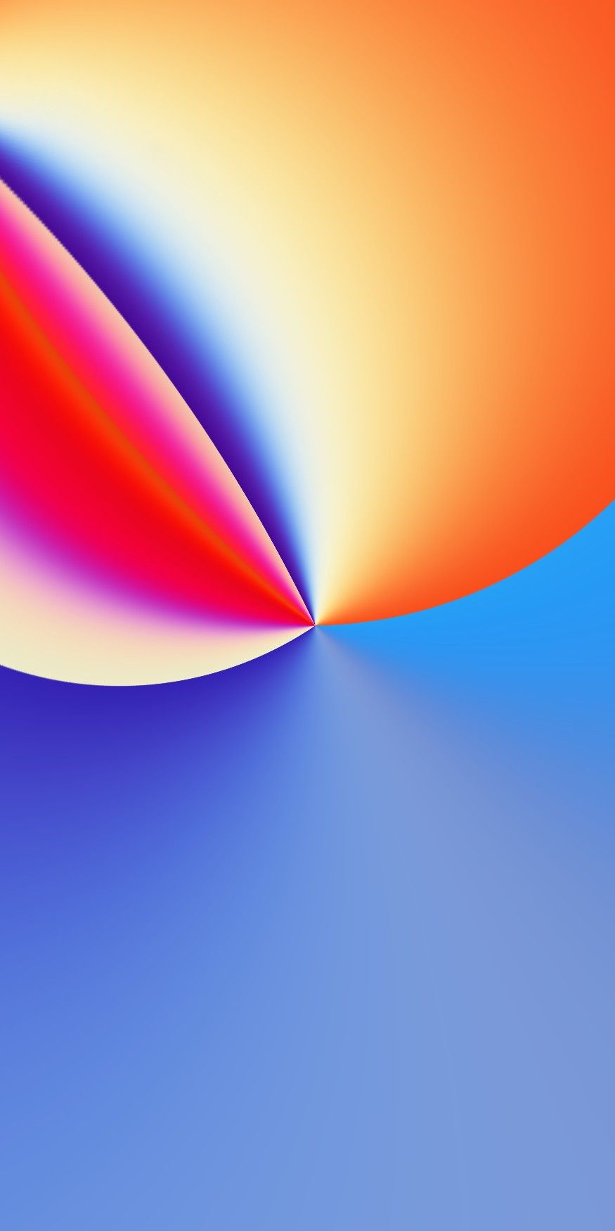 Pin By Iyan Sofyan On Abstract Amoled Liquid Gradient With