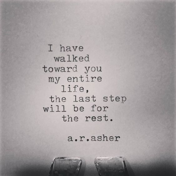 25 Inspiring Relationship Quotes #Relationship Quotes ...