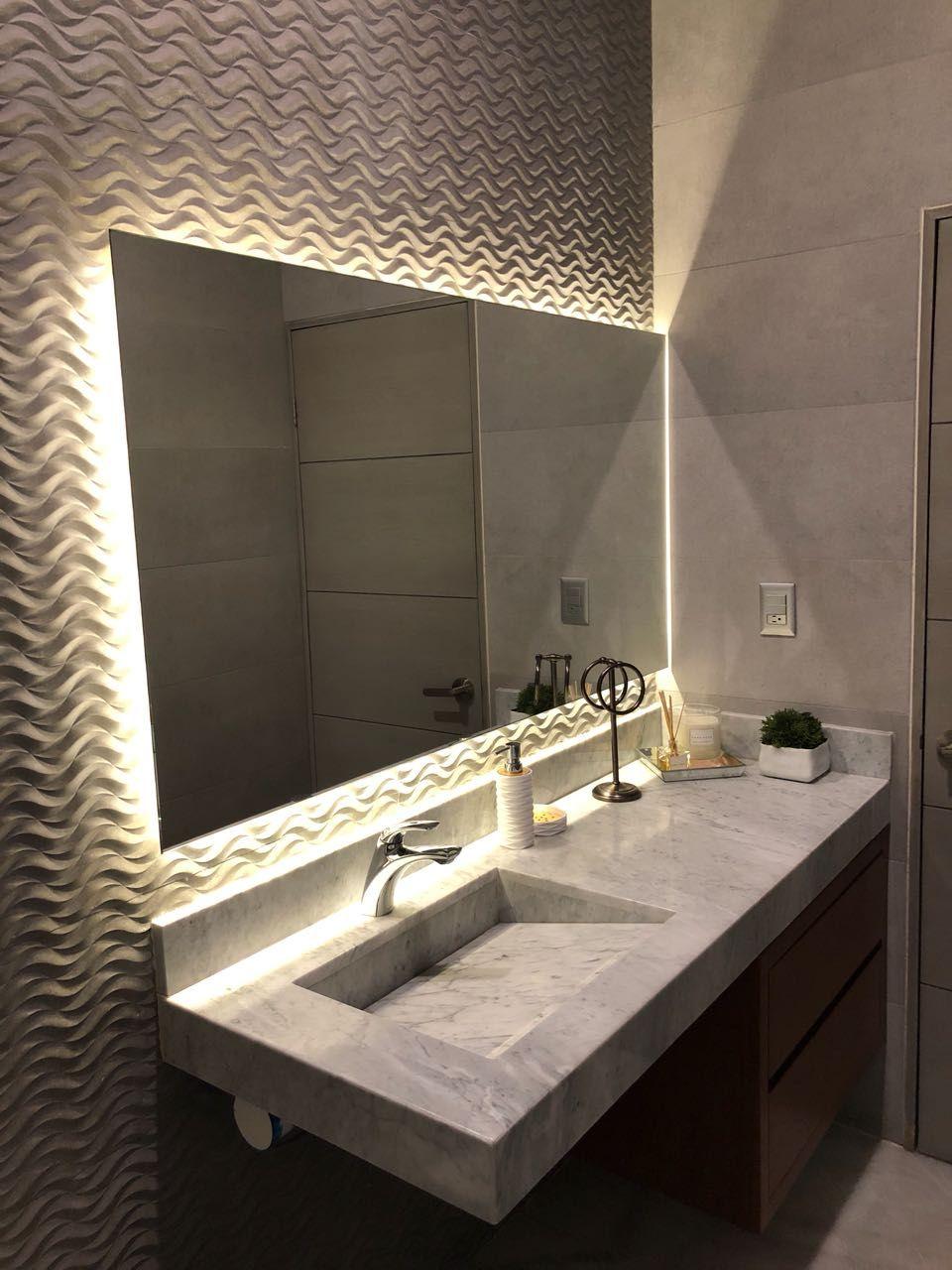 Pin By Rasha Aleshmawi On Bathroom Decor Bathroom Design Decor Modern Bathroom Modern Bathroom Design