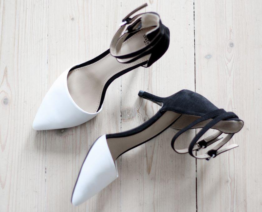 Beautiful Elegant Shoes