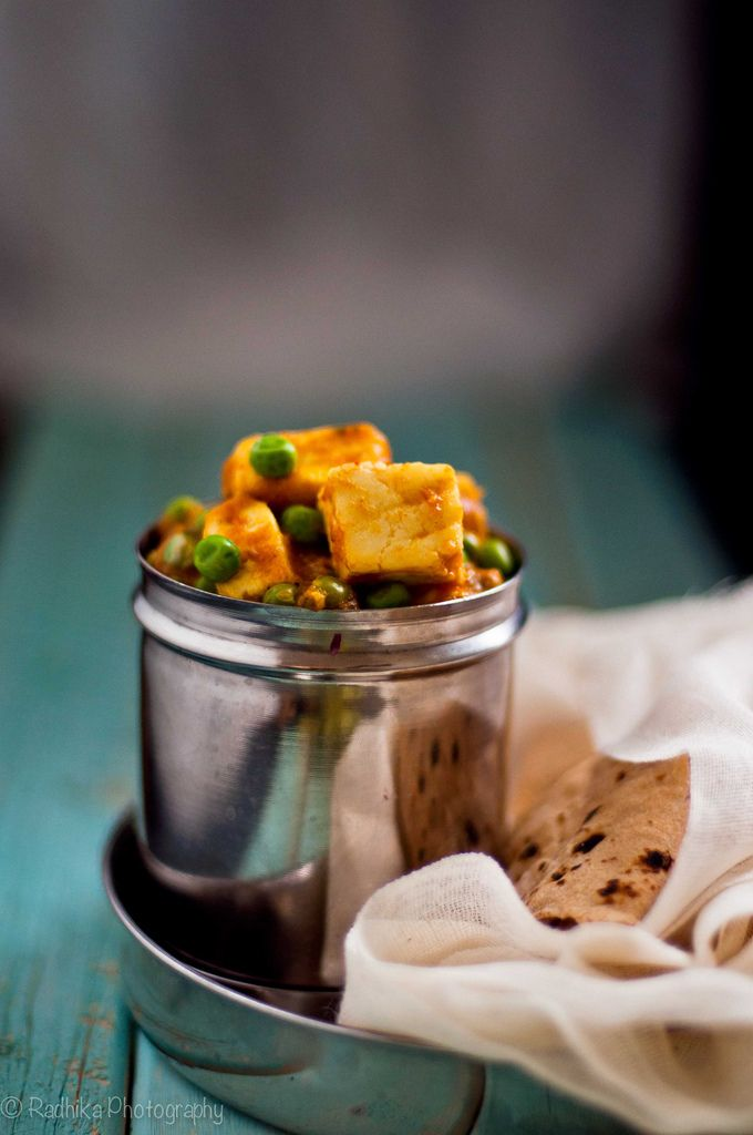 Mattar paneer without oil really recipes from my blog food for explore paneer recipes curry recipes and more mattar paneer without oil forumfinder Gallery