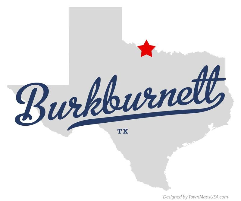 Image result for burkburnett texas