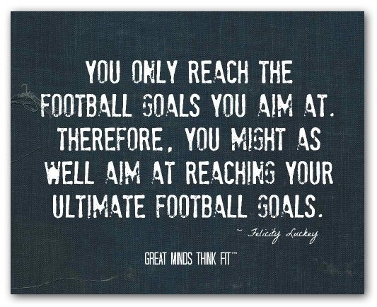Football Motivational Quotes Inspirational #football #quotes  Relax  Pinterest  Inspirational