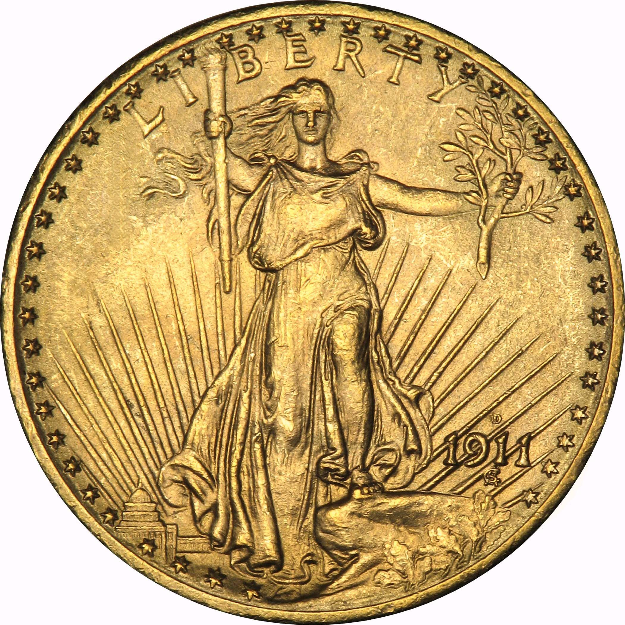 golden eagle coin dealer