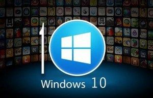 awesome Windows 10 Transformation Pack v6 0 For Windows XP
