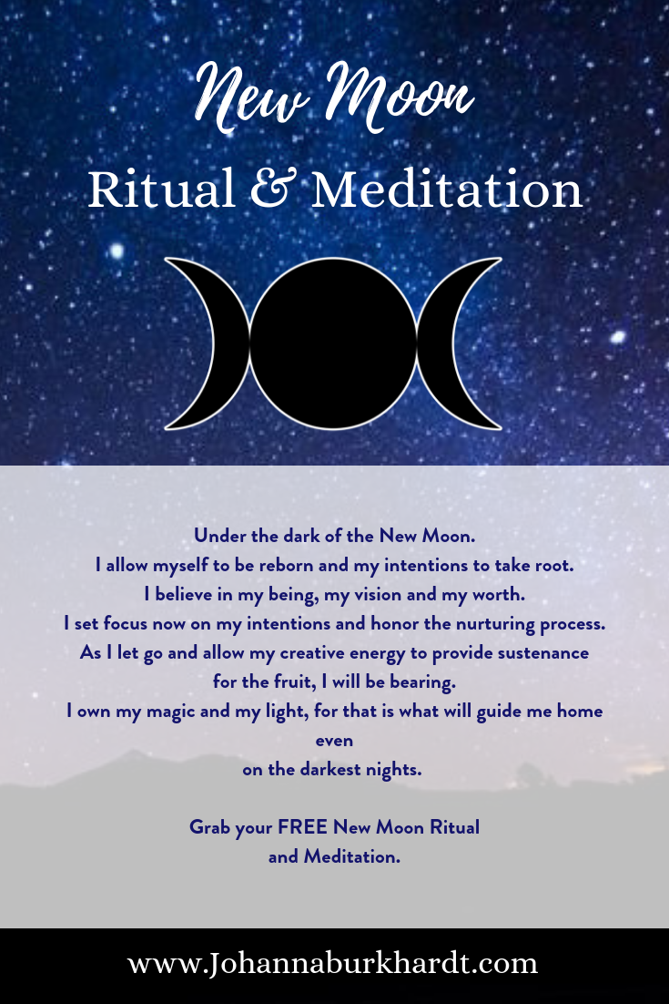 The power of projection and the shift that needs to happen. How are yo #newmoonritual Have you ever done a New Moon ritual? A New Moon ritual is a time for new beginnings and initiation. Click here to read about how to preform a New Moon ritual and let go of your patterns! New Moon Ritual | Initiation | New Beginnings #NewBeginnings #NewMoonRitual #Rituals #TheSoulShaman #newmoonritual The power of projection and the shift that needs to happen. How are yo #newmoonritual Have you ever done a New #newmoonritual