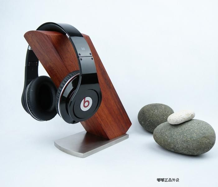 Very Inspirational Diy Headphone Stand Ideas Diy Headphone Stand Simple Diy Headphone Stand Diy Headphone Diy Headphone Stand Diy Headphones Headphone Stands