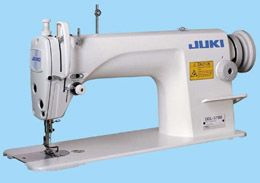 Juki Machines Experience The Ultimate Sewing Solutions For All