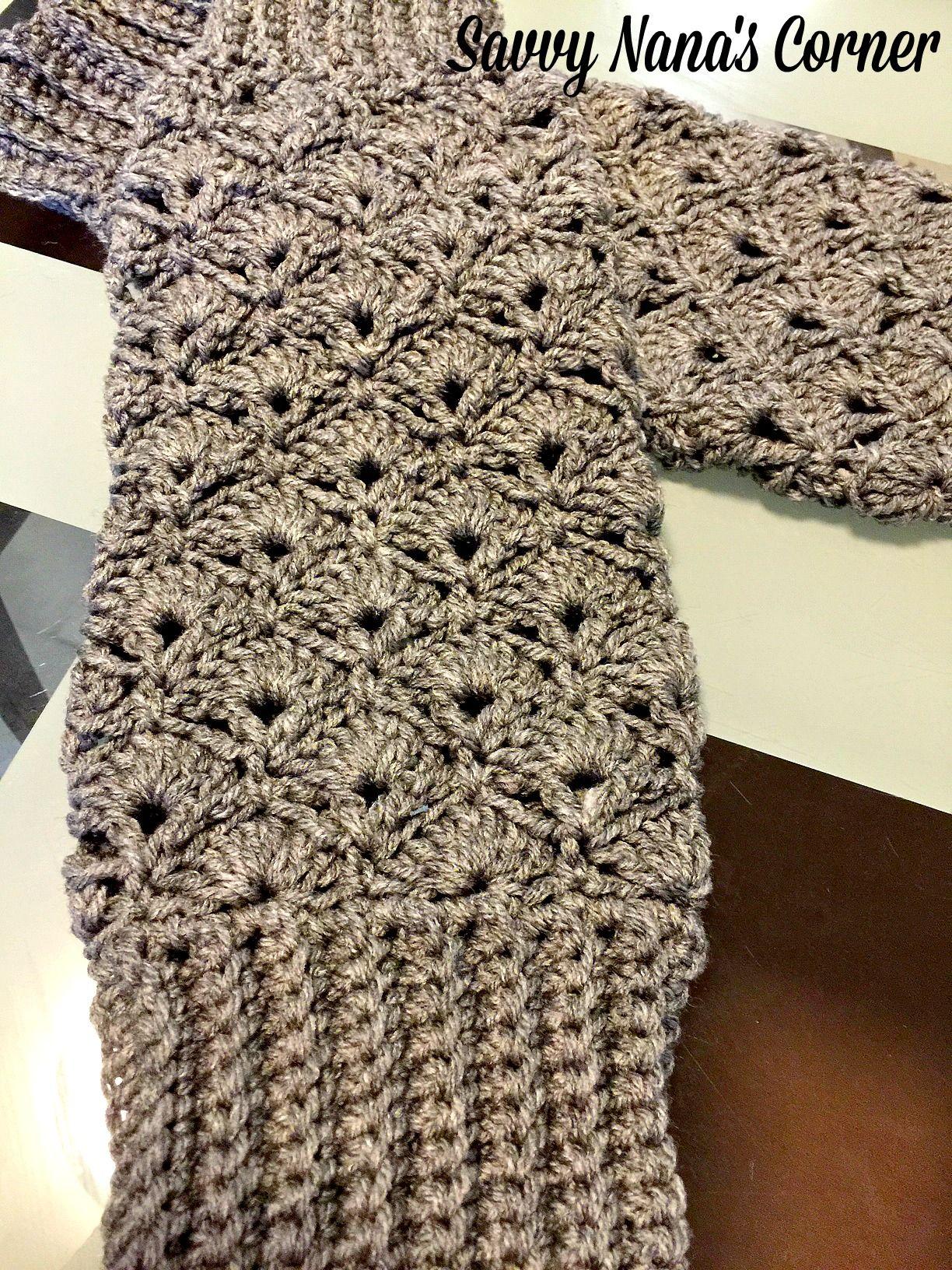 Art Deco Legwarmers Free Pattern Leg Warmers Crochet Pattern Crochet Leg Warmers Crochet