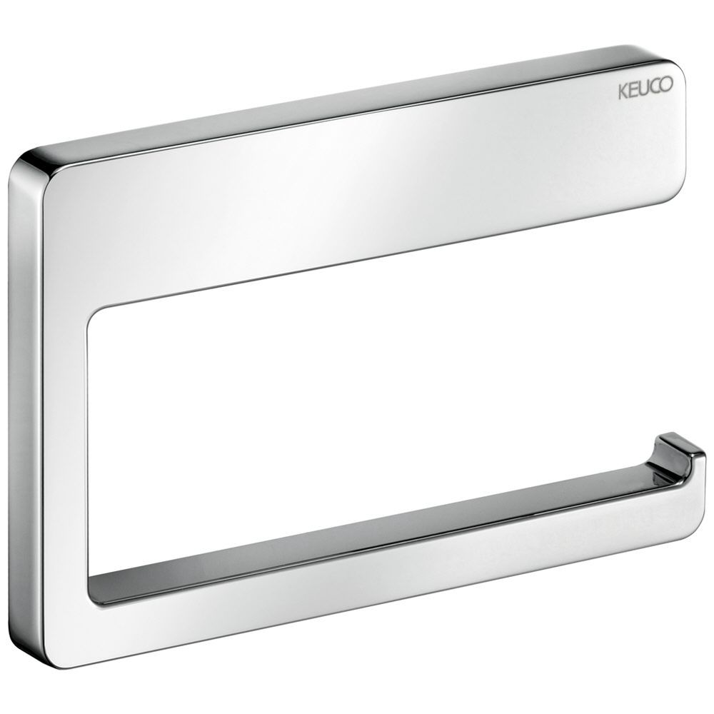 Keuco Handtuchhalter Rund Keuco Moll Toilet Paper Holder Products We Supply