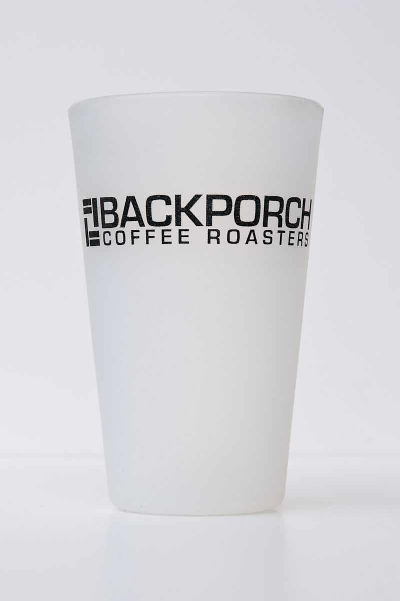 Backporch Coffee Roasters Gift Cards - Bend, OR