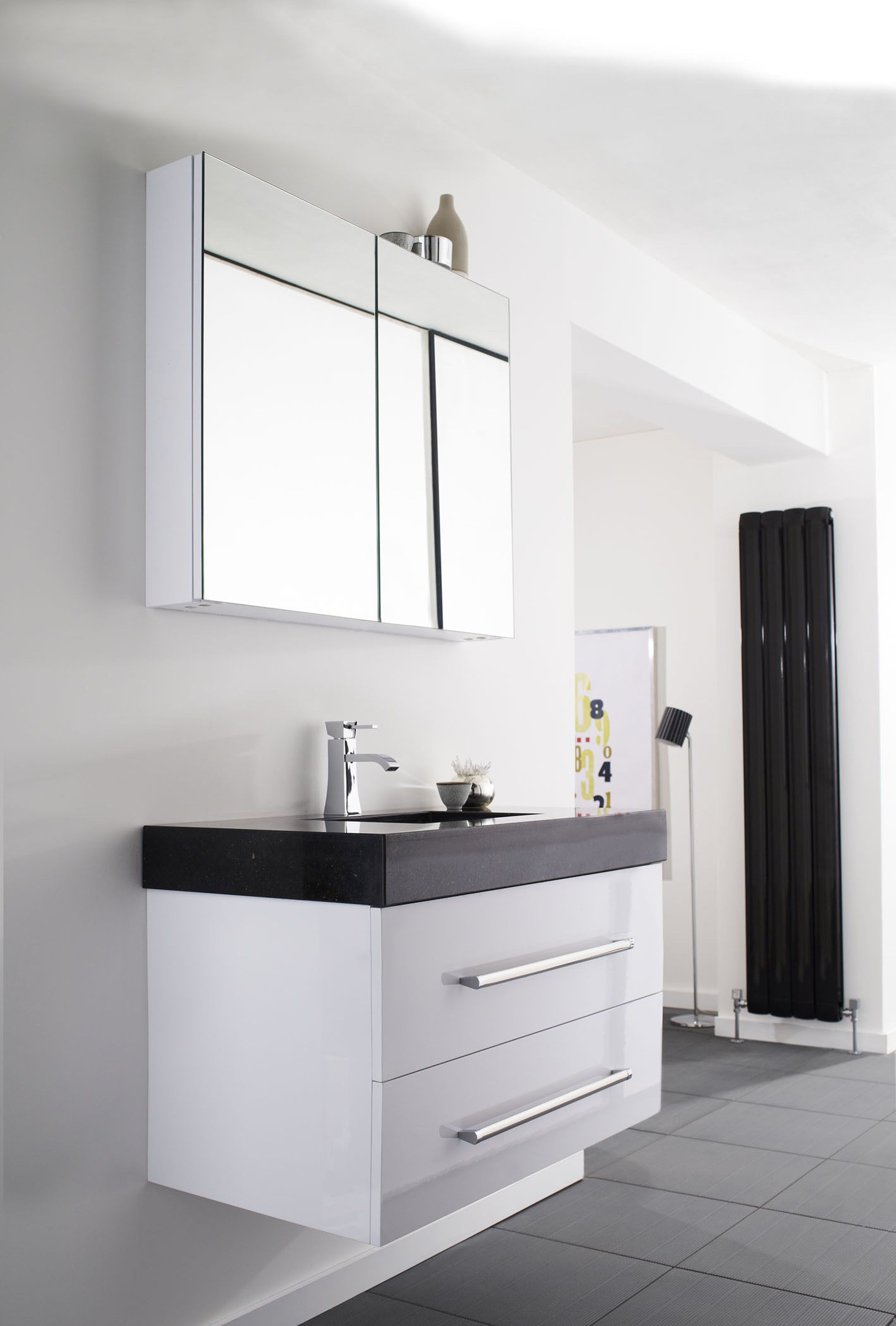 The Legend Vanity Unit From Hudson Reed Is Really Popular At The Minute And Its Not Hard To See Why Bathroom Furniture Bathroom Layout Bathroom