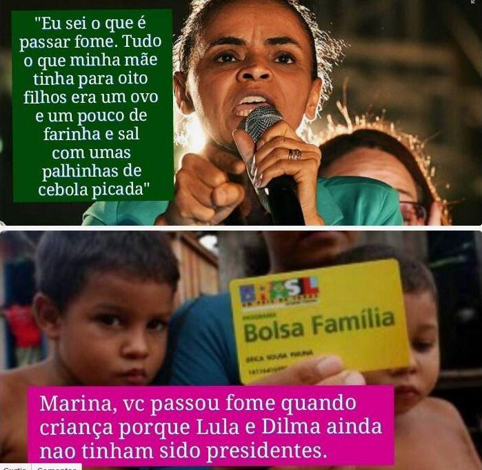 (1) Arquivos de dispositivos móveis - Estamos com Dilma