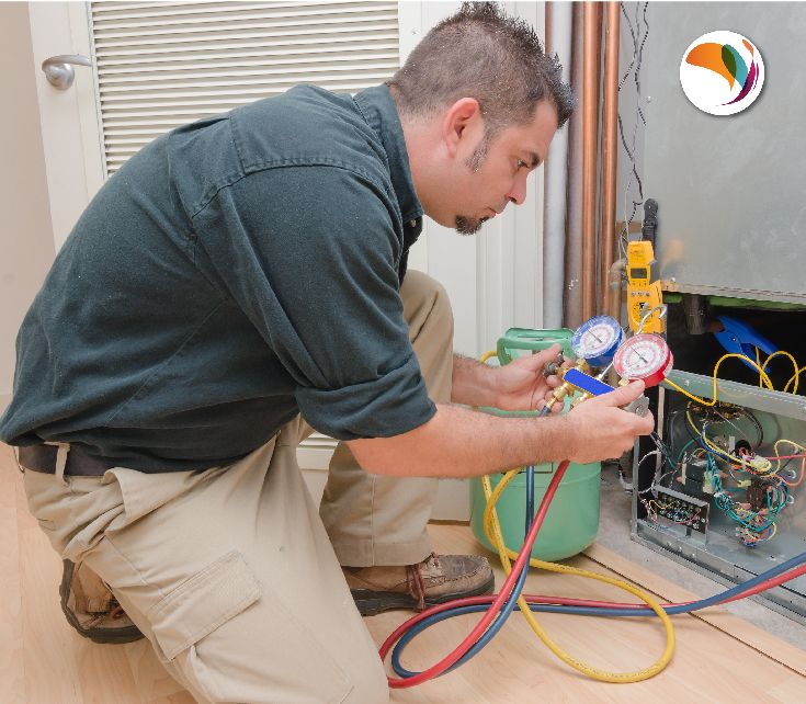 Pin by Onata on Onata Services Hvac repair, Home