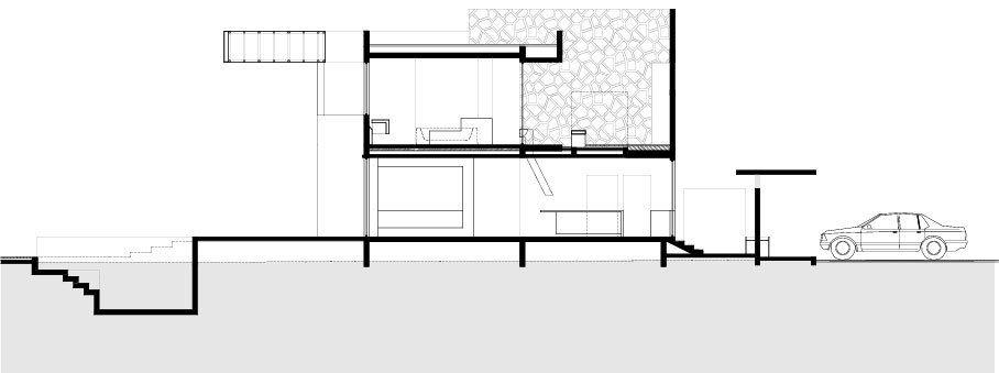 Casa-del-Viento-35
