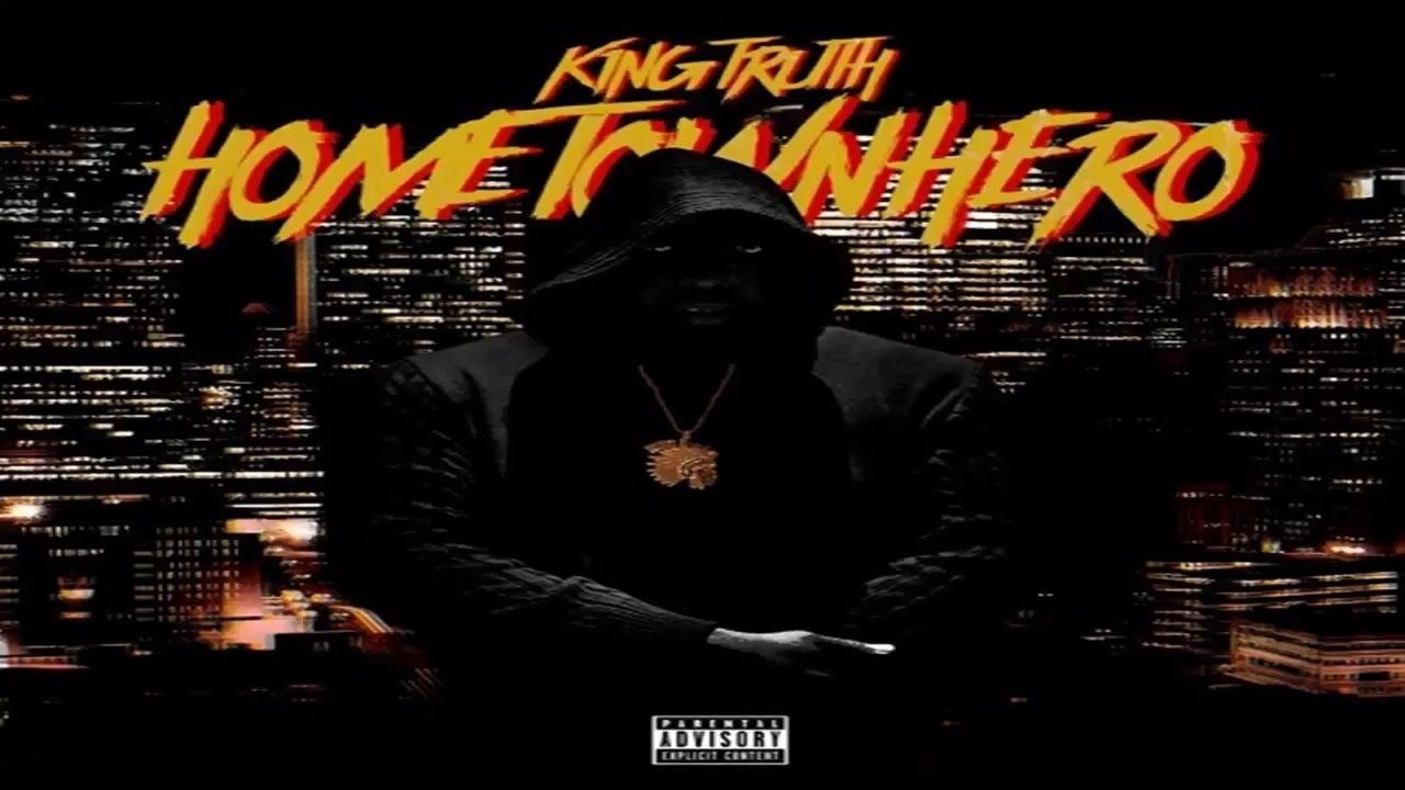 Mp3 download instrumental lil baby narcs music pinterest mp3 download instrumental lil baby narcs music pinterest instrumental latest music and songs malvernweather Image collections