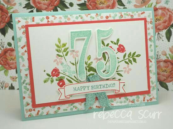 Pin by lillie bolandi on cards pinterest cards number and birthdays number of years large numbers framelits remembering your birthday birthday bouquet dsp bookmarktalkfo Image collections