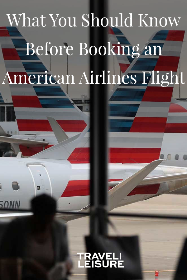 American Airlines Reviews What Passengers Should Know