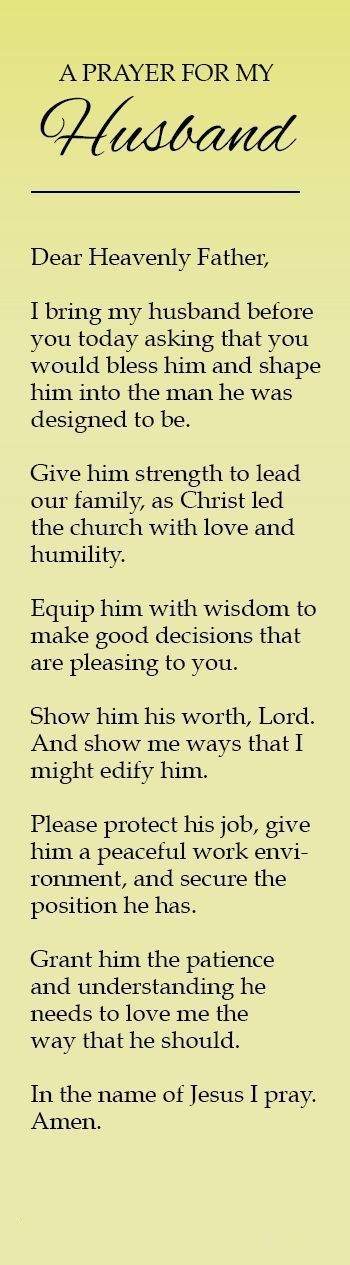 prayer for my husband prayer pinterest bible verses and