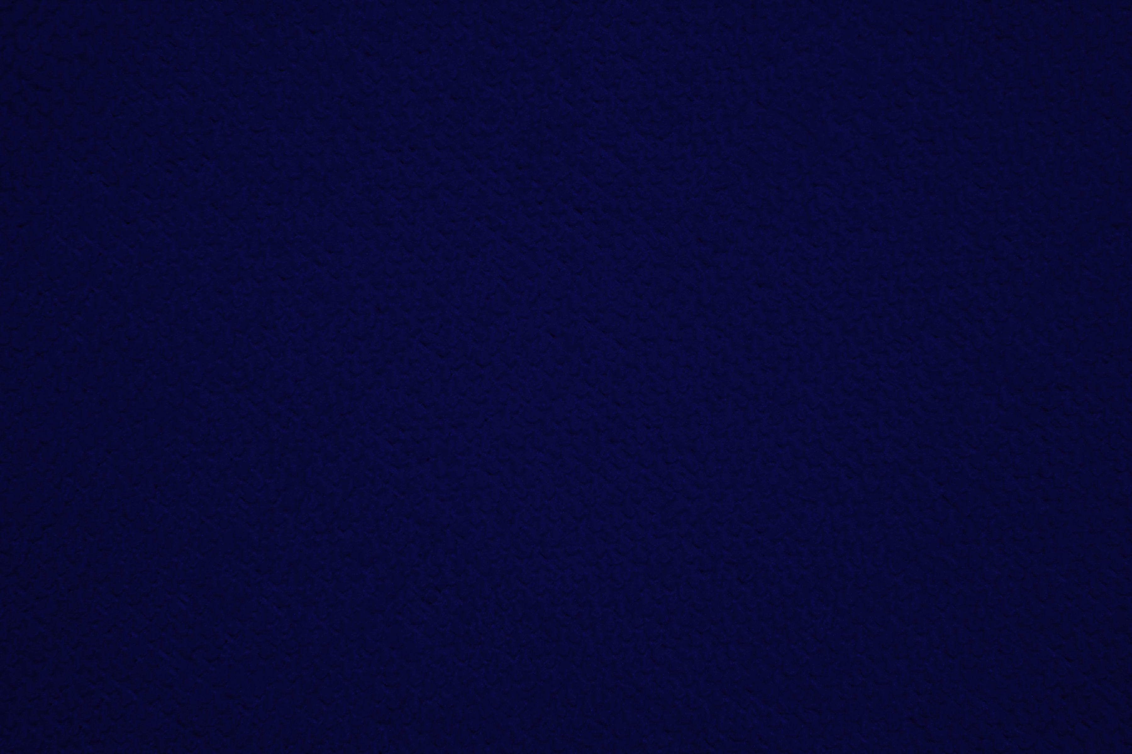 Dark Blue Backgrounds Image Wallpaper Cave Dark Blue Wallpaper Blue Wallpapers Wedding Titles