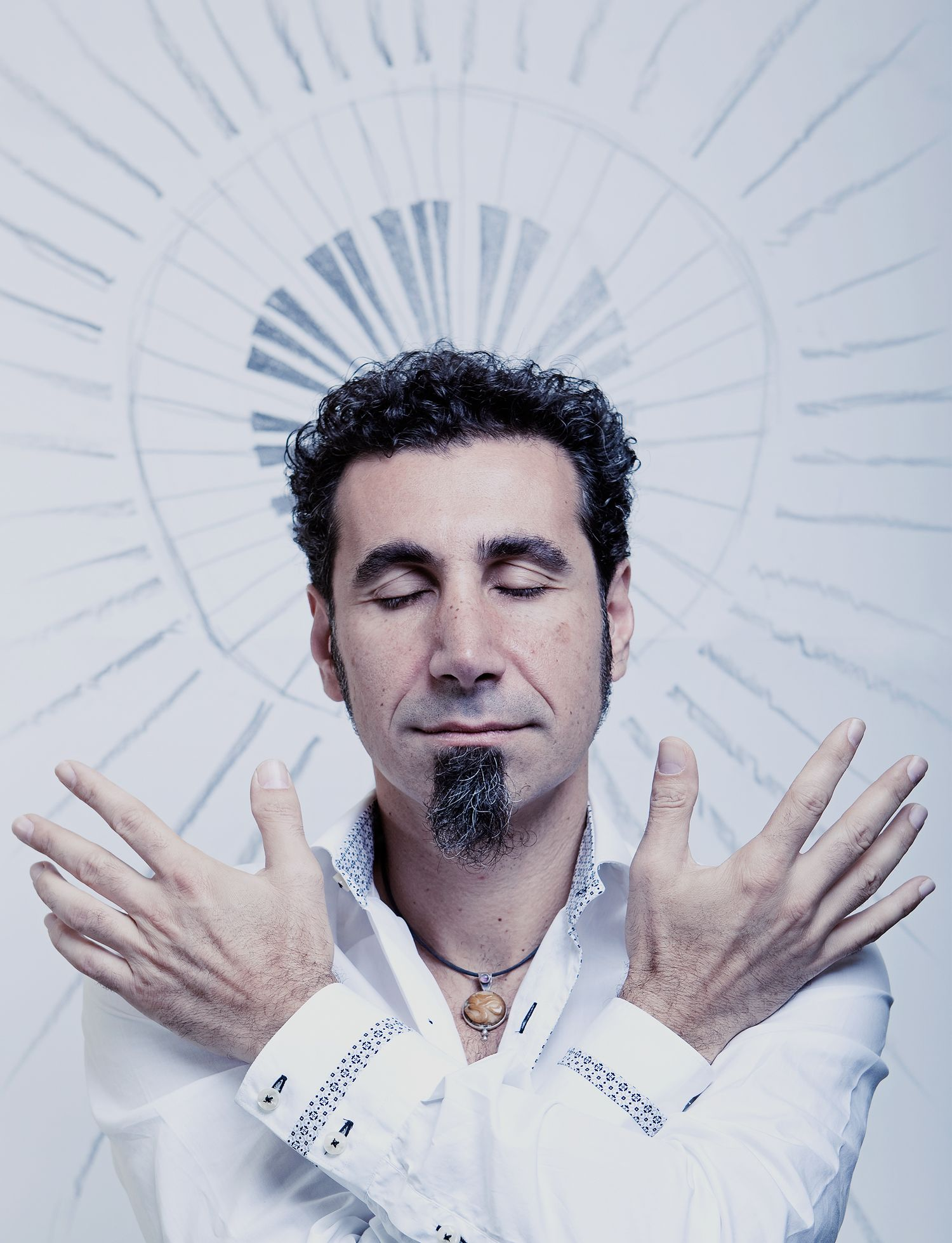 Serj Tankian Empty Walls With Images System Of A Down Best