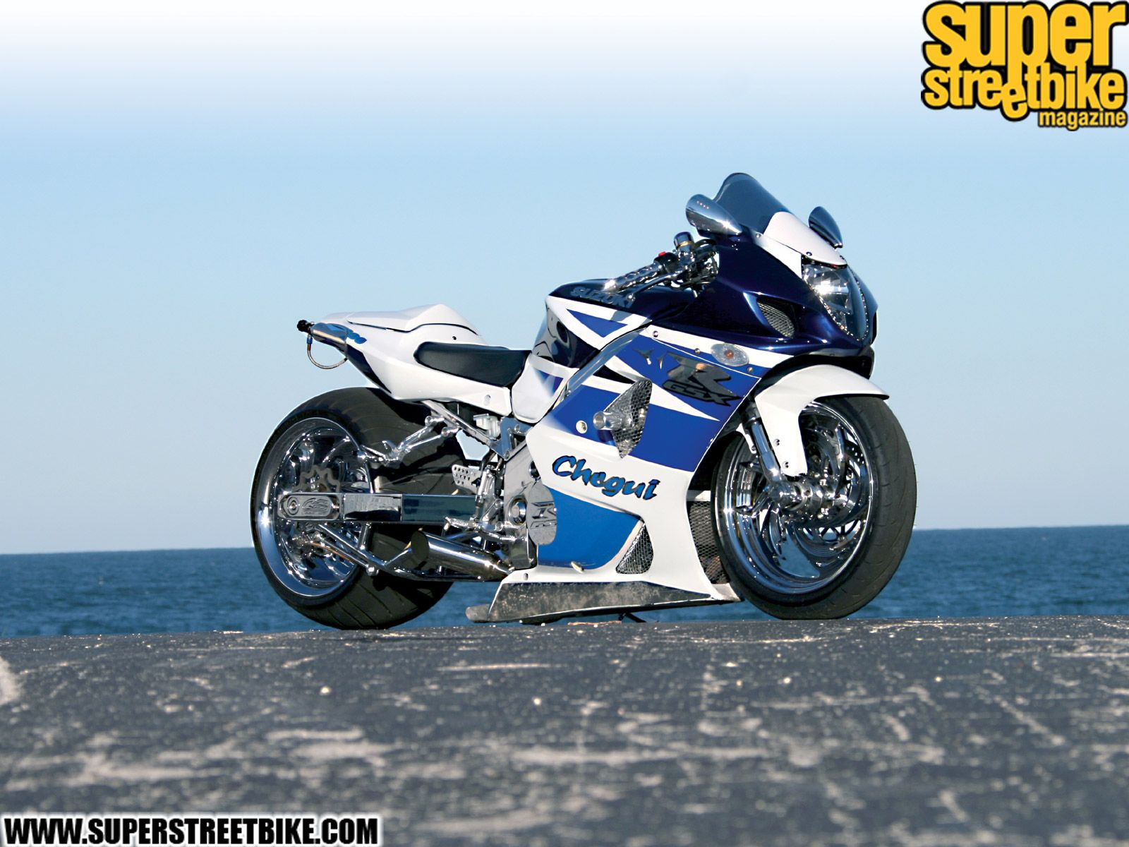 suzuki gsx r1000 k3 tuning 10 motorcycles motorcycle. Black Bedroom Furniture Sets. Home Design Ideas