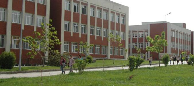 Suleyman Demirel Universitesi Iletisim Fakultesi Nenerede Web Sitemiz Www Nenerede Com Tr Iletisim Suleyman Restoran
