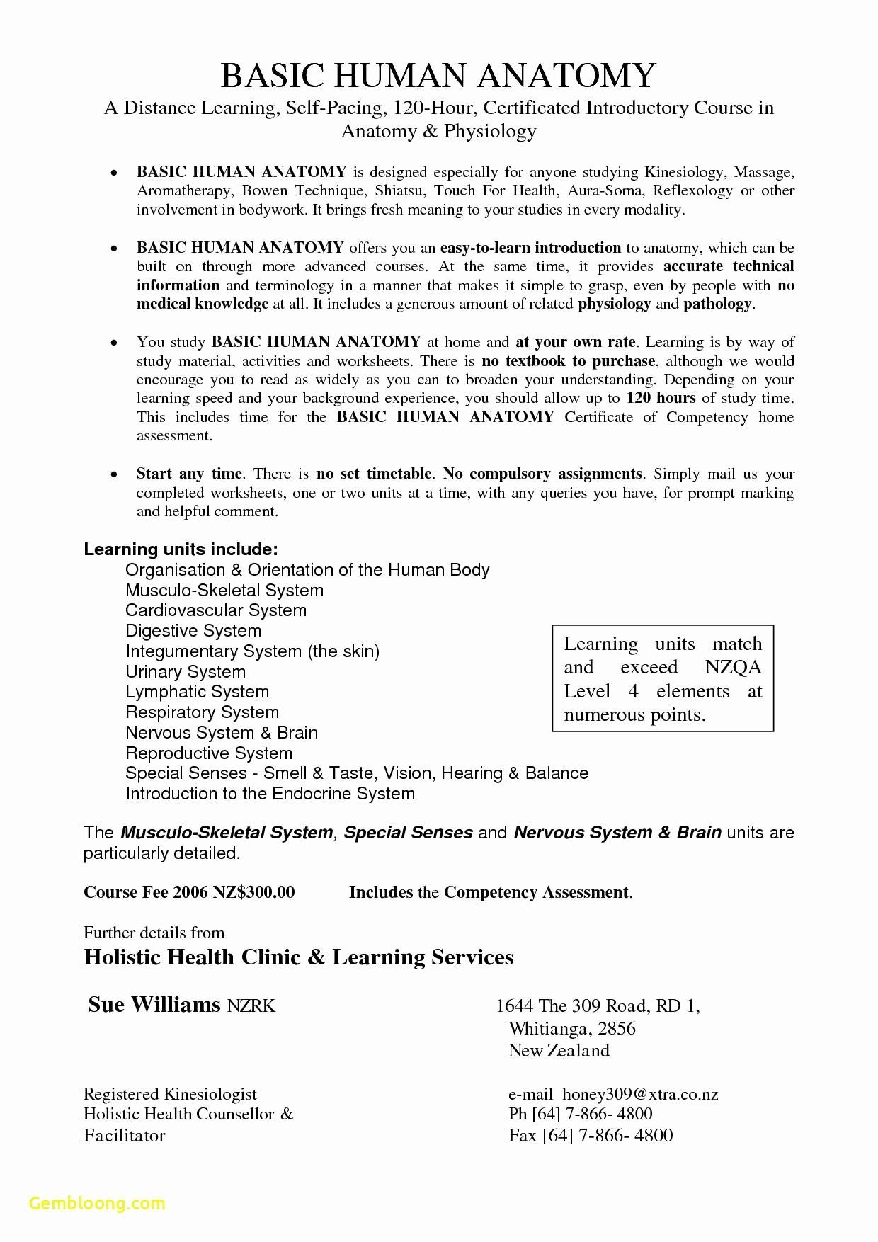 Anatomical Terms Worksheet Answers Best Of Fetal Pig Dissection Worksheet Answers Cramerforcongr In 2020 Body Systems Worksheets Math Subtraction Touch Math Printables
