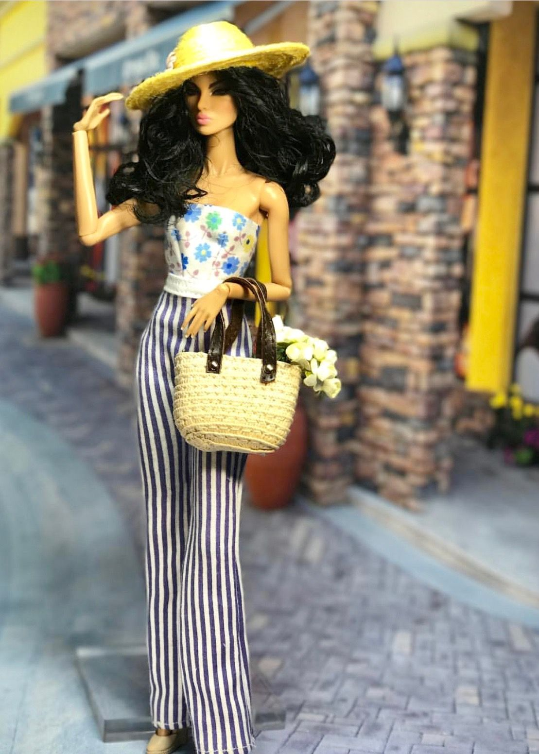 uciammu barbies u dolls pinterest barbie doll