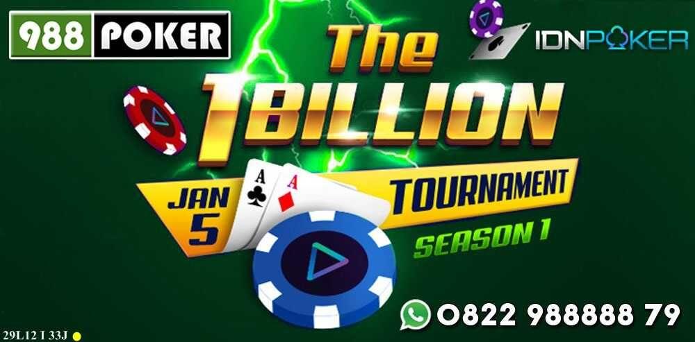 Agen Idn Poker Online Bonus Depo Awal Di Situs Idn Play Poker Resmi Poker Agen Bandar