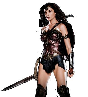 Wonderwoman Png Princess Diana Png Wonder Woman Png Wonderwoman Png For Cricut Wonderwoman Webp Wonder Woman Wonder Woman Movie Wonder Woman Art