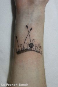 tatouage le petit prince la french sarah tatouage pinterest le petit prince tatouages et. Black Bedroom Furniture Sets. Home Design Ideas
