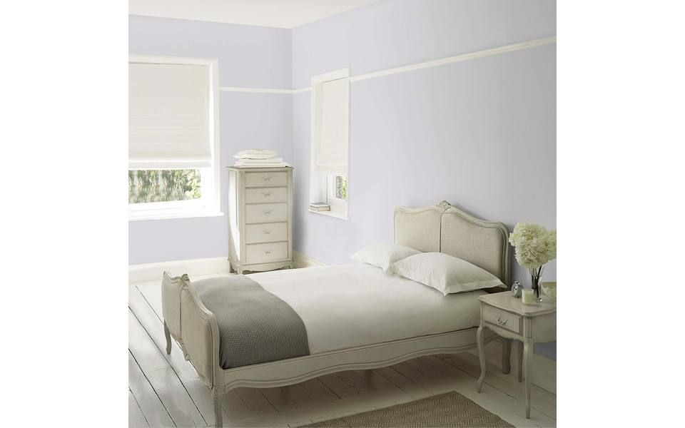 pale silver paint laura ashley lounge home furnishings home rh pinterest com