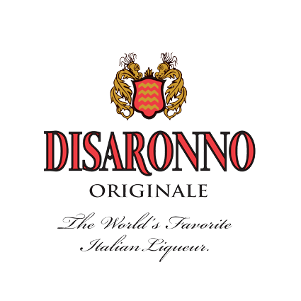 Disaronno Is A Liqueur That Is Made In Italy Characteristic Bittersweet Almond Taste Its Originale Amaretto S Secret Formula Is Unchanged Since 1525