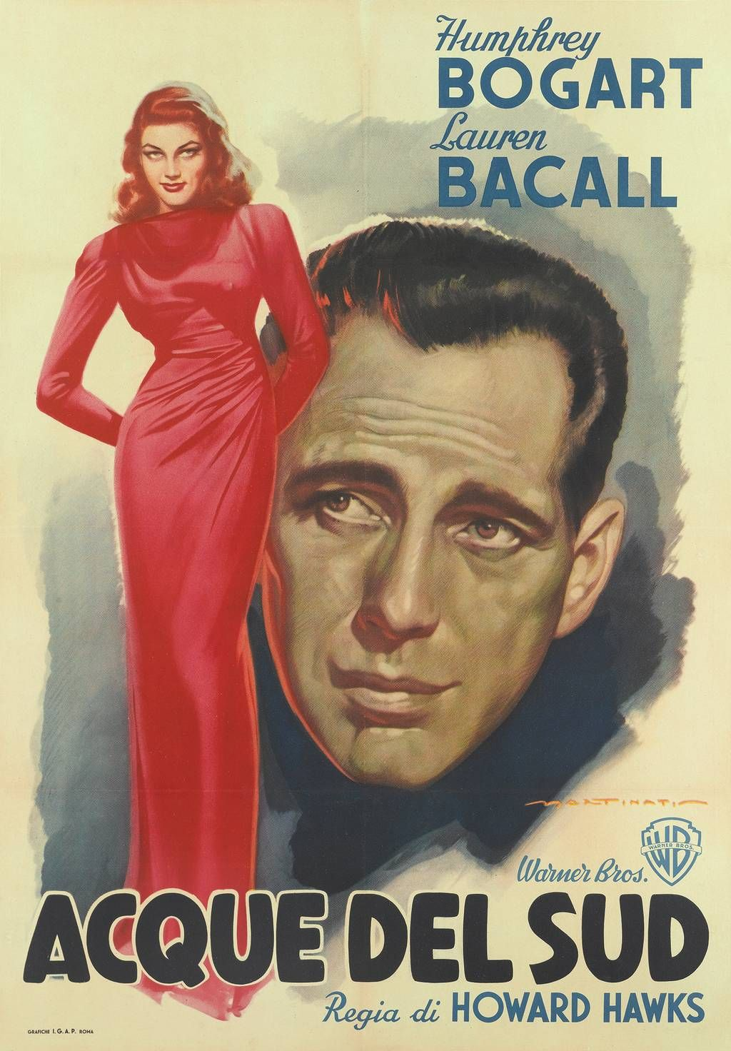 Man Finds Horror Film Posters Worth Five Times Value Of His House Humphrey Bogart Classic Movie Posters Exploitation Film