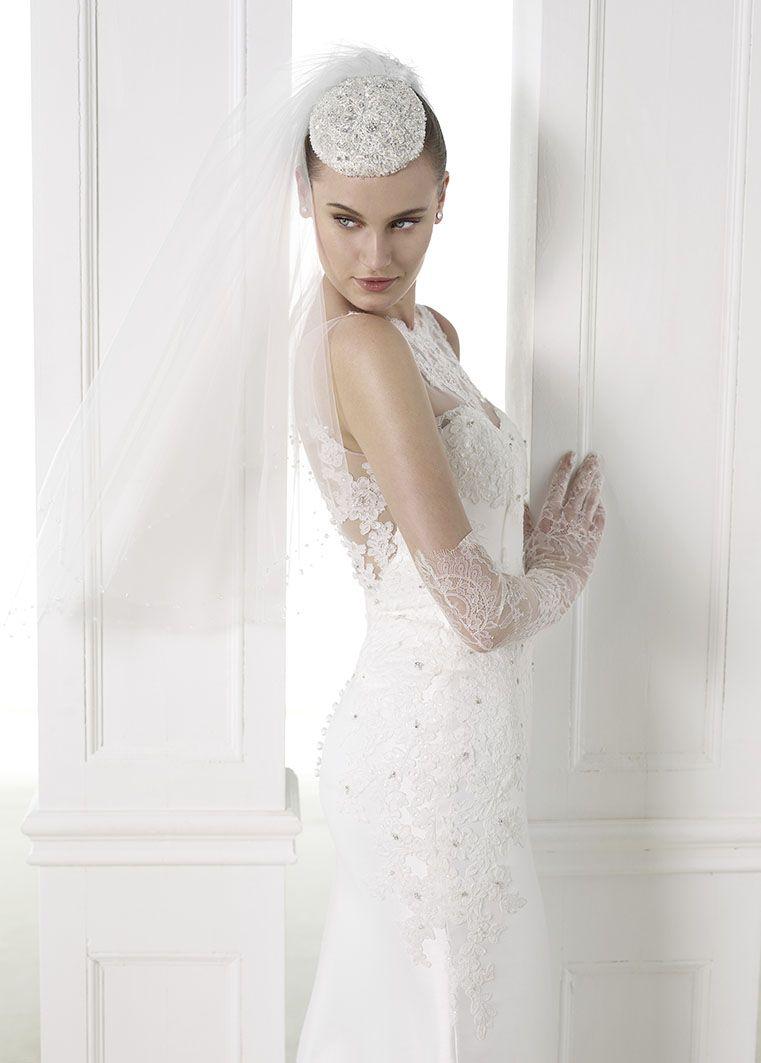 Fein Mutter Der Braut Kleider Herr Und Taylor Galerie - Brautkleider ...